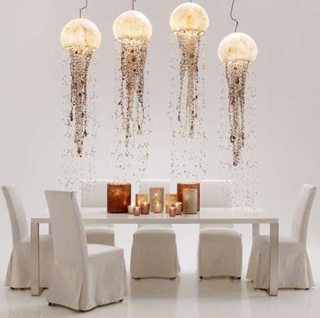 Outlet Lampadari Design - Idee per la progettazione di ...