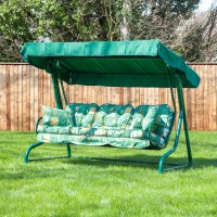 patio swing seat replacement - 28 images - replacement ...