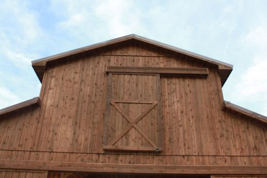 Barns And Buildings Quality Barns And Buildings Horse Barns All Wood Quality Custom Wood