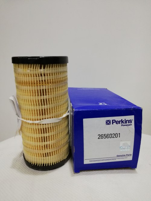 small resolution of 26560201 fuel filter perkins