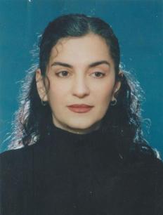 Nazan Bekiroğlu - Biyografya