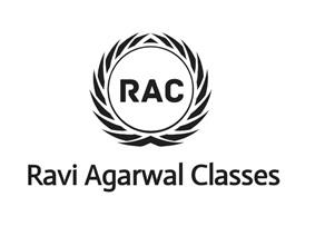 Ravi Agarwal Classes on BuyTestSeries.com