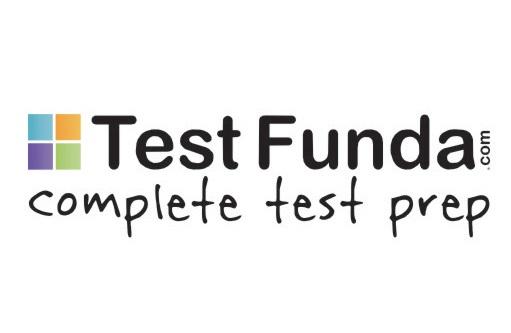 Test Funda on BuyTestSeries.com