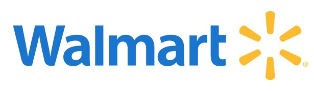 Inköp Walmart