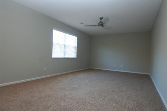 Hidden Pines Columbia SC Homes for Sale