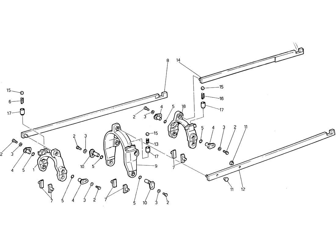 Maserati Biturbo Wiring Diagram Chrysler LeBaron Wiring