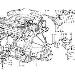ferrari engine diagram wiring diagram go ferrari engine diagram [ 1100 x 800 Pixel ]