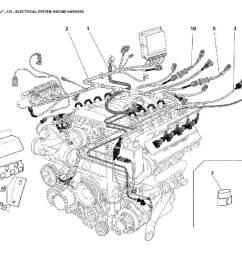 diagram search for maserati 3200 gt ferrparts [ 1100 x 800 Pixel ]