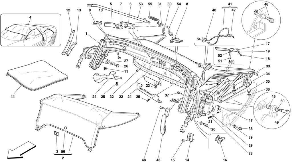 Bmw F01 Fuse Box Mustang 5.0 Fuse Box Wiring Diagram