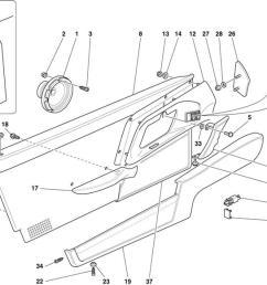 diagram search for ferrari 355 5 2 motronic ferrparts ferrari 355 wiring diagram [ 1100 x 800 Pixel ]