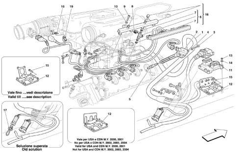 small resolution of ferrari 360 engine diagram