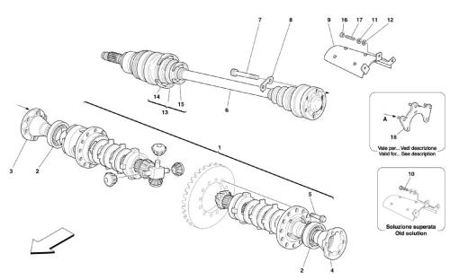 small resolution of ferrari 360 wiring diagram