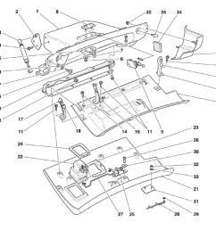 ferrari 360 wiring diagram [ 1100 x 800 Pixel ]