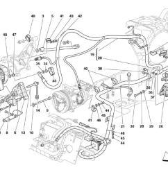 ferrari 360 engine diagram wiring diagram dat ferrari 360 engine diagram wiring diagram forward ferrari 360 [ 1100 x 800 Pixel ]