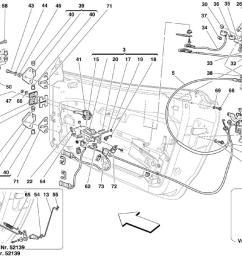 diagram search for ferrari 360 spider ferrpartswiring diagram for 2001 ferrari 360 21 [ 1100 x 800 Pixel ]