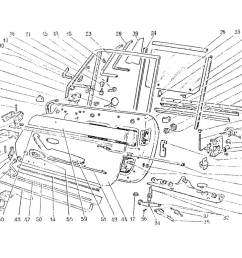 wrg 7488 365 gtc wiring diagram 365 gtc wiring diagram [ 1100 x 800 Pixel ]