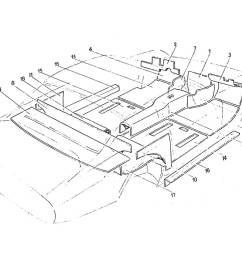 365 gtc wiring diagram use wiring diagram 365 gtc wiring diagram [ 1100 x 800 Pixel ]