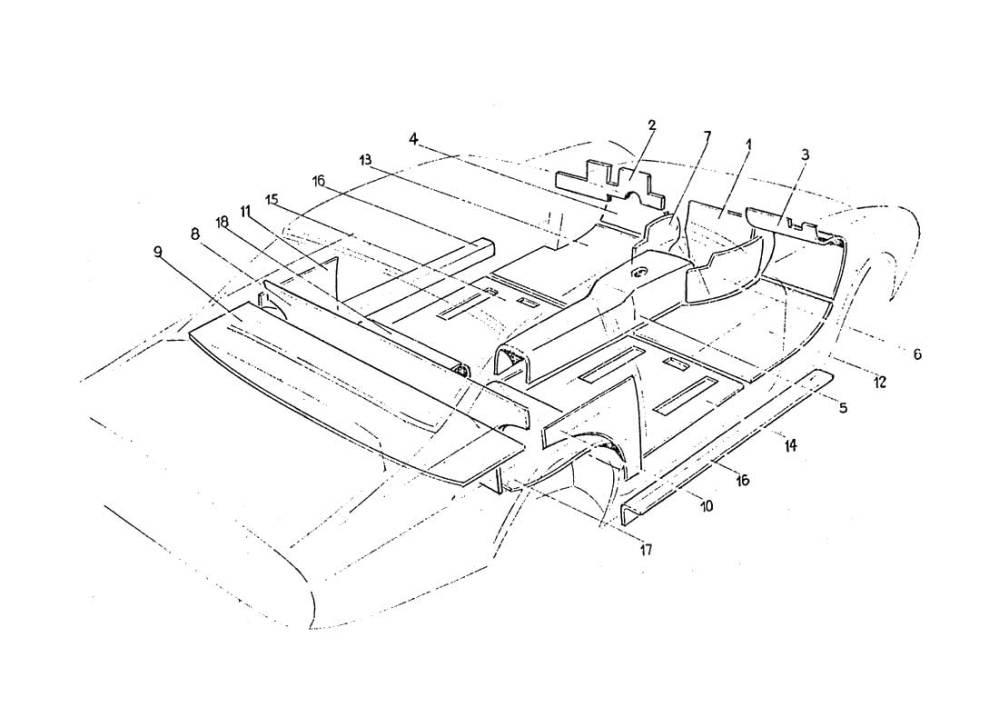 medium resolution of 365 gtc wiring diagram use wiring diagram 365 gtc wiring diagram
