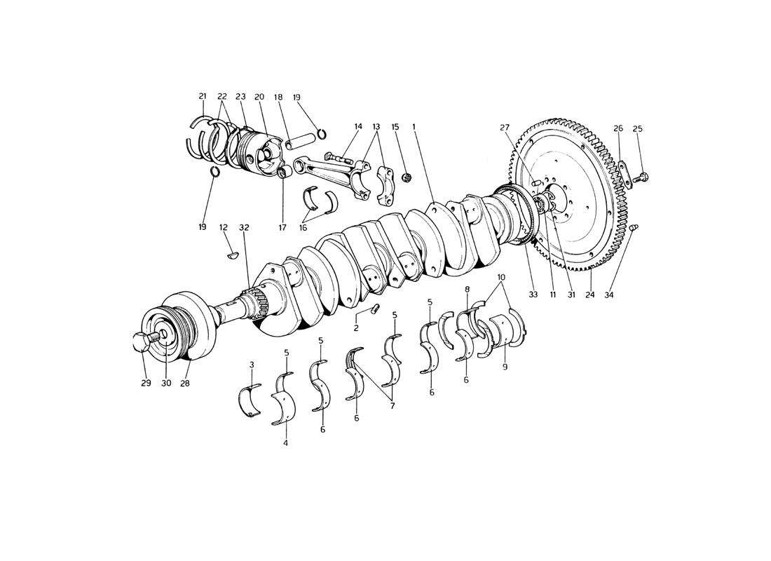 hight resolution of boxer engine diagram