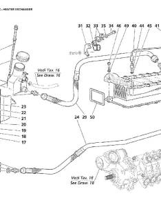 Diagram search for maserati coupe ferrparts rh com birdcage spyder wiring also yaunited