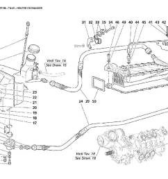 maserati spyder wiring diagram wiring diagram compilation 2002 maserati spyder wiring diagram diagram search for maserati [ 1100 x 800 Pixel ]