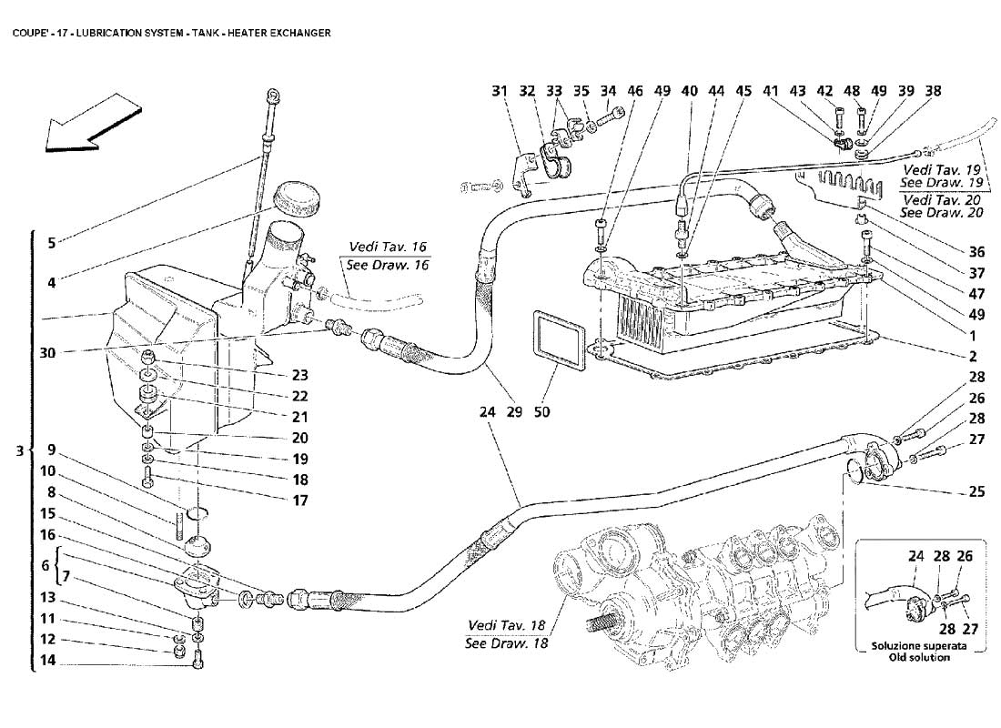 hight resolution of maserati spyder wiring diagram wiring diagram compilation 2002 maserati spyder wiring diagram diagram search for maserati