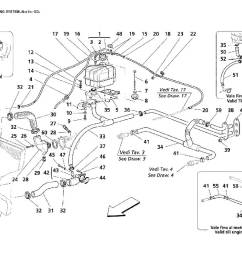 wiring diagram 2010 maserati granturismo [ 1100 x 800 Pixel ]