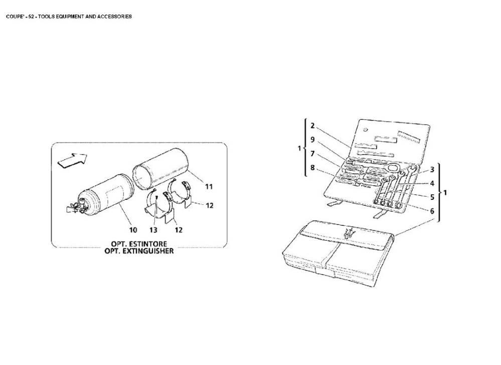 medium resolution of wiring diagram 2010 maserati granturismo