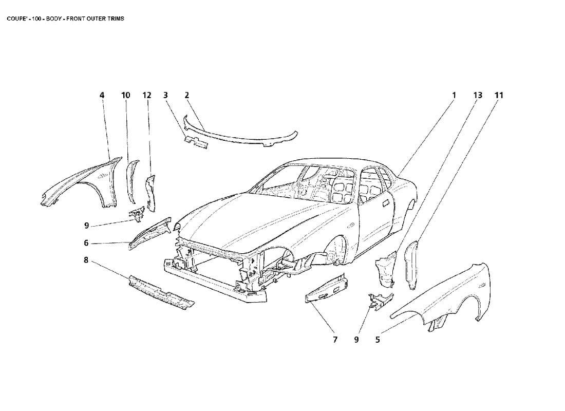 car damage inspection diagram purchasing cycle vehicle form imageresizertool com