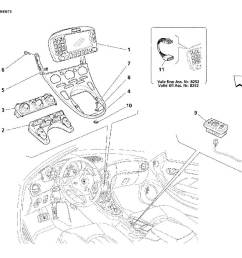 maserati spyder wiring diagram wiring library diagram z2maserati spyder wiring diagram wiring diagram maserati truck maserati [ 1100 x 800 Pixel ]
