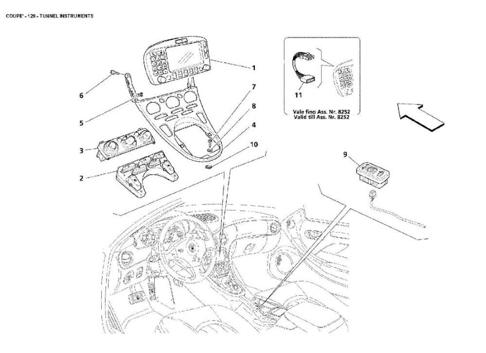 medium resolution of maserati spyder wiring diagram wiring library diagram z2maserati spyder wiring diagram wiring diagram maserati truck maserati