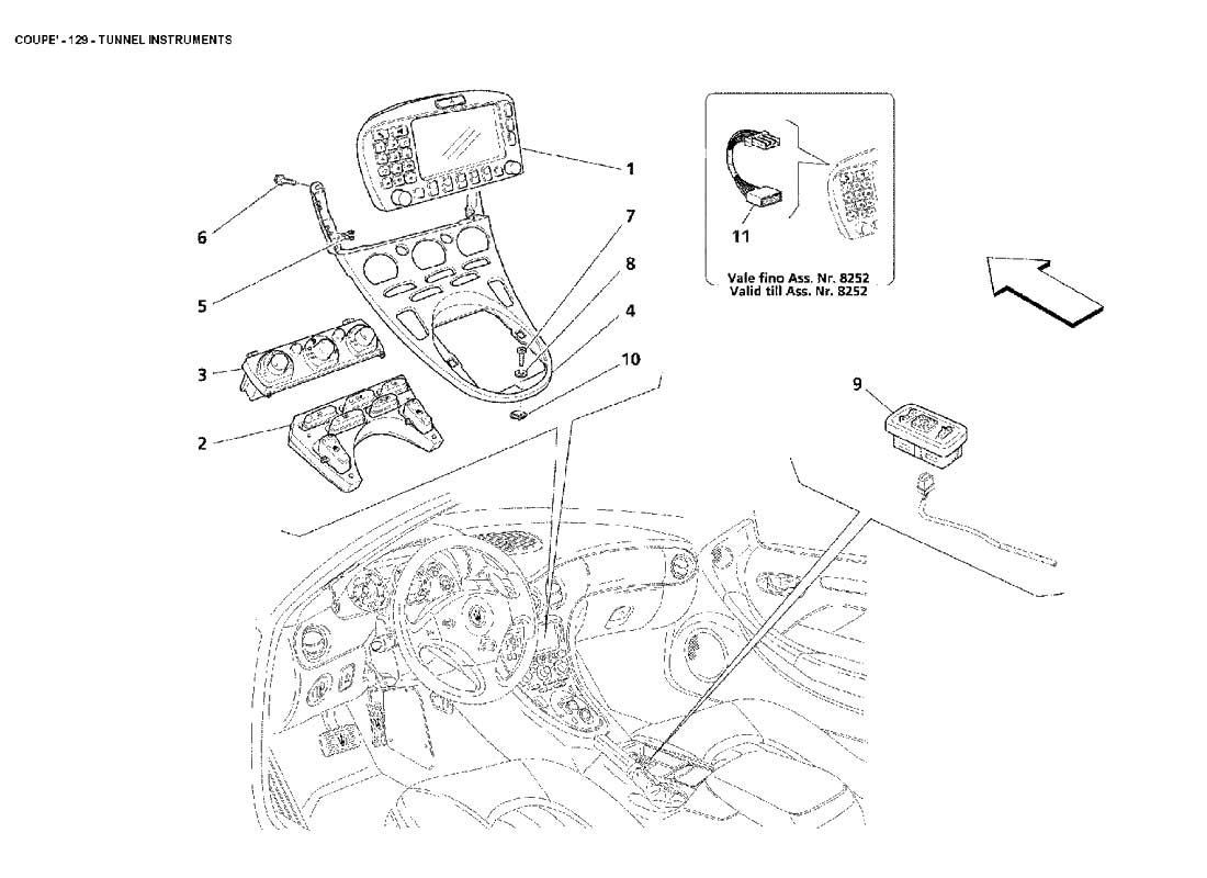 hight resolution of maserati spyder wiring diagram wiring library diagram z2maserati spyder wiring diagram wiring diagram maserati truck maserati