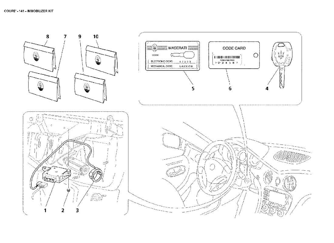 hight resolution of wiring diagram 2010 maserati granturismo