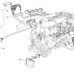 Nissan 350z Bose Wiring Diagram 2 Pole 3 Wire Grounding 2012 Maxxforce Engine Html Imageresizertool Com