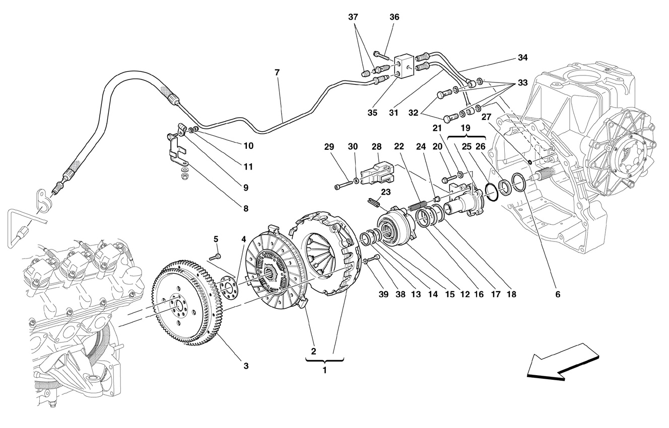 Delco Auto Radio Wiring Diagrams F350 Steering Column