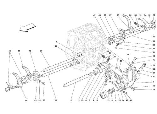 small resolution of ferrari 456 gt wiring diagrams wiring diagram forward ferrari 456 wiring diagram