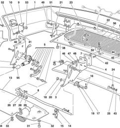 diagram search for ferrari 456 gt ferrparts ferrari 456 wiring diagram ferrari 456 wiring diagram [ 1100 x 800 Pixel ]