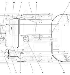 ferrari 456 gt wiring diagrams wiring diagrams ferrari 456 gta diagram search for ferrari 456 gt [ 1100 x 800 Pixel ]