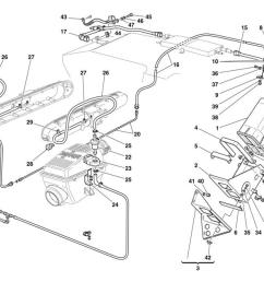 diagram search for ferrari 456 m gta ferrparts ferrari 612 ferrari 456 wiring diagram [ 1100 x 800 Pixel ]