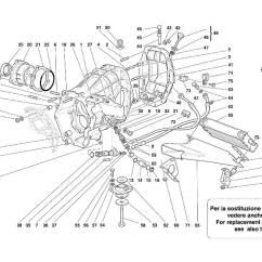 S14 Wiring Diagram Sub And Amp 2005 Mazda 6 Radio Html Imageresizertool Com
