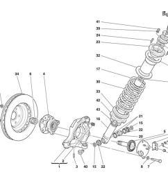 diagram search for ferrari 456 m gta ferrparts ferrari 456 wiring diagram [ 1100 x 800 Pixel ]