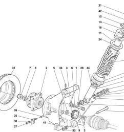 diagram search for ferrari 456 m gta ferrparts ferrari 456 gt wiring diagram ferrari 456 wiring diagram [ 1100 x 800 Pixel ]