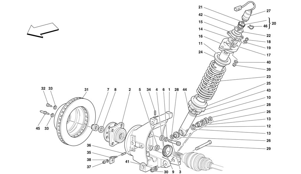 hight resolution of diagram search for ferrari 456 m gta ferrparts ferrari 456 gt wiring diagram ferrari 456 wiring diagram