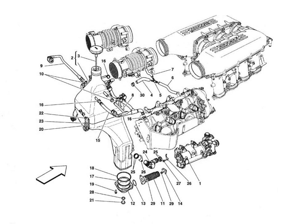 medium resolution of ferrari engine diagram wiring diagram img ferrari 360 engine diagram