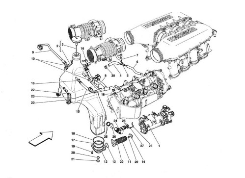 small resolution of ferrari engine diagram wiring diagram img ferrari 360 engine diagram