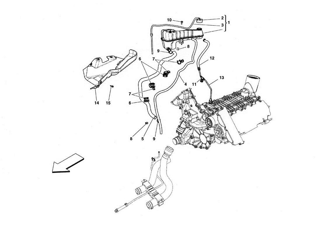 ferrari mondial wiring diagram ferrari auto wiring diagram