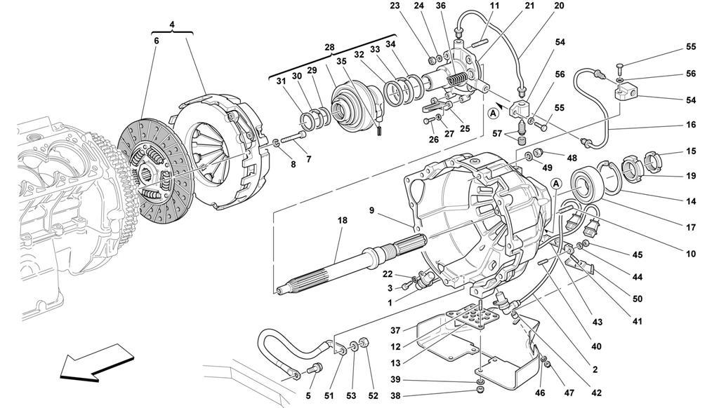 1972 Honda Cb350 Chopper Wiring Diagrams Circuit And Wiring Diagram
