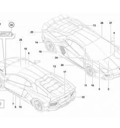 diagram search for lamborghini aventador lp700 4 roadster ferrpartslamborghini engine diagrams 9 [ 1100 x 800 Pixel ]
