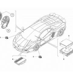 lamborghini engine diagrams wiring diagrams posts diagram search for lamborghini aventador lp700 4 roadster ferrparts lamborghini [ 1100 x 800 Pixel ]