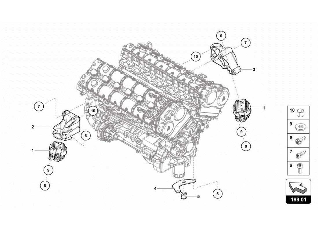 hight resolution of lamborghini v12 engine diagram blog wiring diagram lamborghini v12 engine diagram lamborghini engine diagram